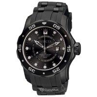 Wrist watches Invicta 6996