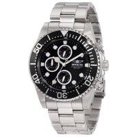 Wrist watches Invicta 1768