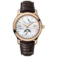 Wrist watches Jaeger-LeCoultre Q151242A