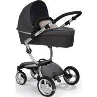 Baby strollers Mima Xari