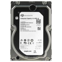 Hard drives (HDD) Seagate ST1000NM0055
