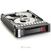 Hard drives (HDD) HP 512547-B21