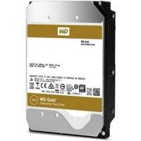 Hard drives (HDD) Western Digital Gold 10TB (WD101KRYZ)