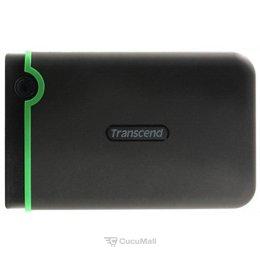 Transcend TS1TSJ25M3