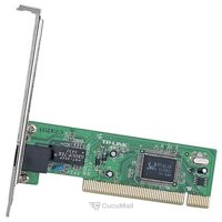 Network boards, expansion cards TP-LINK TF-3239DL
