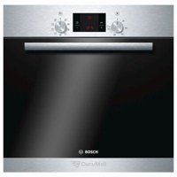 Ovens, stoves, ovens Bosch HBN 559E1