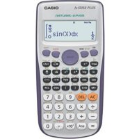 Calculators Casio FX-570ES PLUS
