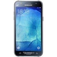 Photo Samsung Galaxy J7 SM-J700H