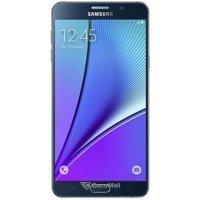 Photo Samsung Galaxy Note 5 32Gb SM-N920
