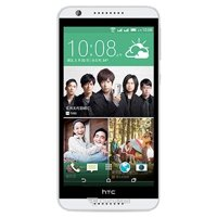 Mobile phones, smartphones HTC Desire 820G+