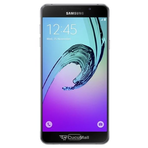 Samsung Galaxy A7 (2016) SM-A710F - find, compare prices and buy in