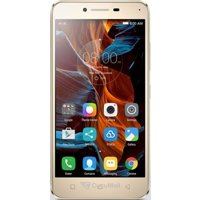 Mobile phones, smartphones Lenovo Vibe K5 Plus