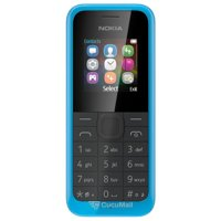 Photo Nokia 105 Dual Sim (2015)