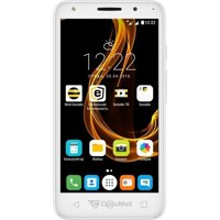 Photo Alcatel OneTouch Pixi 4 (5) 4G 5045D