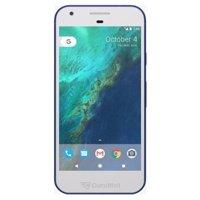 Mobile phones, smartphones Google Pixel 4/128Gb