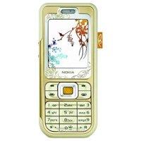 Photo Nokia 7360