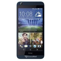 Photo HTC Desire 626G