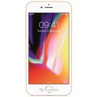 Mobile phones, smartphones Apple iPhone 8 Plus 256Gb