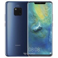 Photo Huawei Mate 20 Pro 128Gb