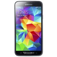 Photo Samsung Galaxy S5 LTE 16Gb SM-G900F