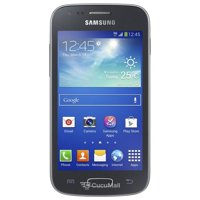 Photo Samsung Galaxy Ace 3 LTE GT-S7275