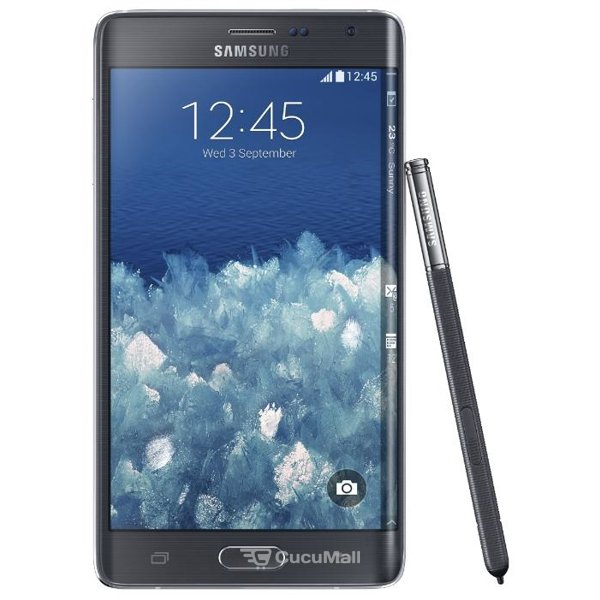 Samsung Galaxy Note Edge SM-N915G - find, compare prices and