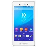 Photo Sony Xperia M4 Aqua Dual E2312