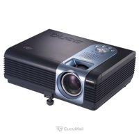 Multimedia and video projectors BenQ PB6110