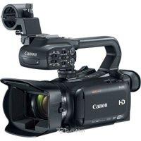Photo Canon XA30
