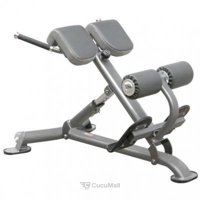 Weights. Stands. Benches. Impulse IT7007