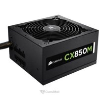 Photo Corsair CX850M 850W