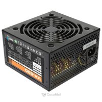 Power supplies Aerocool VX-650 650W
