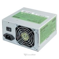 Power supplies Chieftec PSF-400B 400W