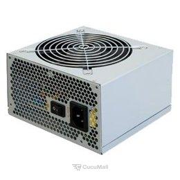 Chieftec CTG-500-80P 500W