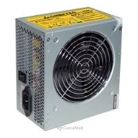 Photo Chieftec GPA-350S 350W