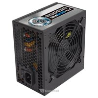 Power supplies ZALMAN ZM600-LX 600W