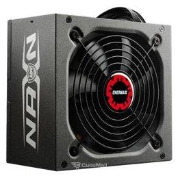 Enermax NAXN ADV 450W (ETL450AWT)