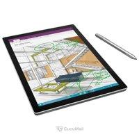 Tablets Microsoft Surface Pro 4 (512GB / Intel Core i7 - 16GB RAM)