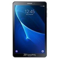 Photo Samsung Galaxy Tab A 10.1 SM-T580 16Gb