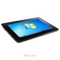 Tablets Dell Latitude ST 128Gb