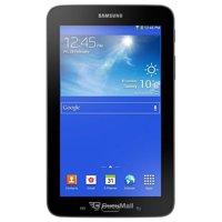 Tablets Samsung Galaxy Tab 3 7.0 Lite SM-T116 8Gb