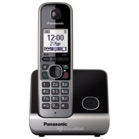 Photo Panasonic KX-TG6711