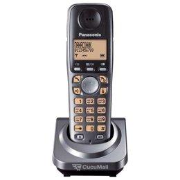 Panasonic KX-TGA721