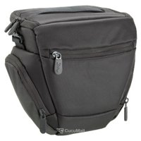 Bags and cases for cameras and camcorders Rivacase 7211 (NL)