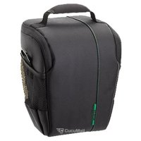 Bags and cases for cameras and camcorders Rivacase 7440 (PS)