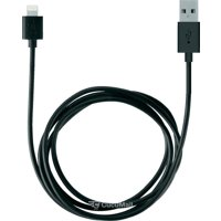 Photo BELKIN F8J023bt04-BLK