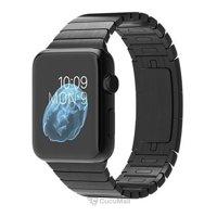Photo Apple Watch 42mm (MJ482)