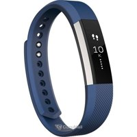 Photo Fitbit Alta Small (Blue)