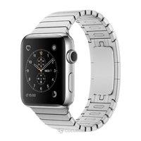 Photo Apple Watch Series 2 42mm (MNPT2)