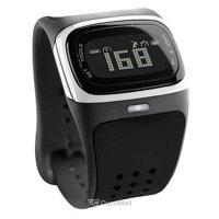 Smart watches,sports bracelets Mio Alpha